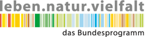 Logo Bundesprogramm